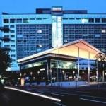 Hotel Pullman Cologne