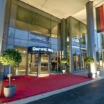 DORINT HOTEL AM HEUMARKT KOELN 5 Stars