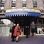 EXCELSIOR HOTEL ERNST 5 Stars