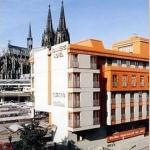 Hotel Guennewig Kommerz