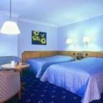 Hotel Appartel Am Dom
