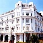 Hotel Grand Oriental