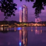 Hotel Hilton Colombo