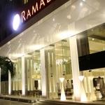 Hotel Ramada Colombo