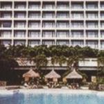 Hotel Lanka Oberoi