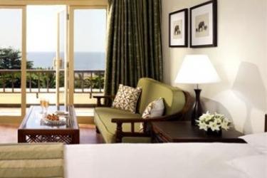 Hotel Taj Samudra: Room - Guest COLOMBO