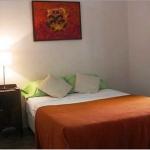 Hotel Posada Las Quintas