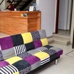 Hostel & Suites Del Río
