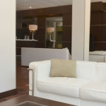 Hotel Royal Colonia