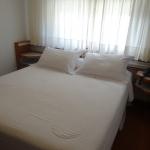 ITALIANO HOTEL 3 Estrellas