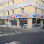 A&o Hostel Koln Neumarkt