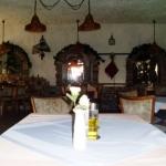 Geestemünder Hof Hotel Restaurant