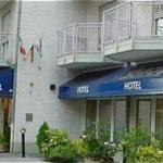 Hotel Skada Köln