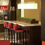 COURTYARD BY MARRIOTT COLORADO SPRINGS SOUTH 3 Estrellas