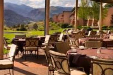 Photos Hotel Garden Of The Gods Club Resort Colorado