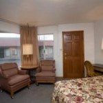STAGECOACH MOTEL COLORADO SPRINGS 2 Estrellas