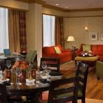 RENAISSANCE COLUMBUS DOWNTOWN HOTEL 4 Stelle