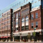 Hotel Hampton Inn And Suites Columbus Downtown