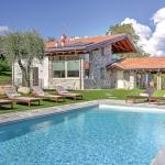 Hotel Villa Sissi - Ic Bellagio