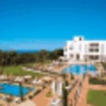 Hotel Fuerte Costa Luz