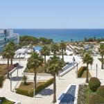Hotel Hipotels Gran Conil & Spa