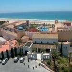Hotel Fuerte Conil - Costa Luz Spa
