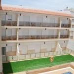 Hotel Loto Conil Apartamentos
