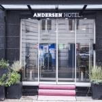 Hotel Andersen Boutique