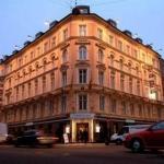 Hotel Norlandia Star