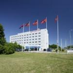 Hotel Scandic Glostrup