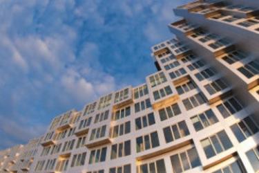 Tivoli Hotel & Congress Center: Particolare dell'Hotel COPENHAGEN
