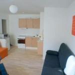 Cph Apartment