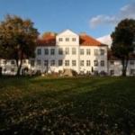 Hotel Schaeffergarden