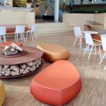 AC HOTEL BELLA SKY COPENHAGEN 4 Etoiles