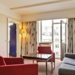 Hotel Richmond