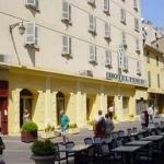 Hotel Fesch