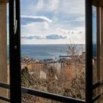 Adonis Hotel Le Bastia