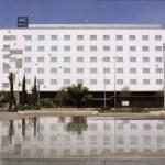 Hotel Ac Cordoba