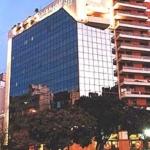 Hotel Amerian Park