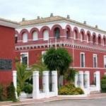 Hotel Palacete Mirador