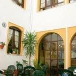 Hotel La Posada Del Molino
