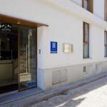 Hotel La Boutique Puerta Osario