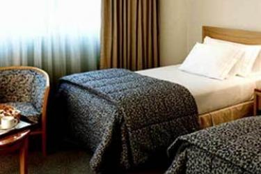 Hotel Sheraton Cordoba: Room - Guest CORDOUE
