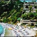 Hotel Calimera Ermones Beach