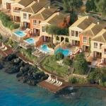 Hotel Corfu Imperial Grecotel Exclusive Resort