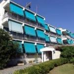Hotel Emmanuela