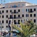 Hotel Kostantinoupolis