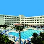 Hotel Nestor Villas