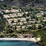 Hotel Ermones Active Holiday Resort
