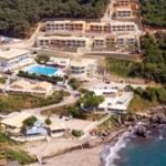 Hotel Ermones Golf Palace